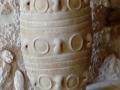Hiraklion e Knossos