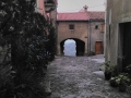 Istria ottobre (1)