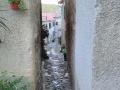 Istria ottobre (4)