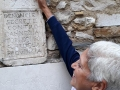 Istria ottobre (5)