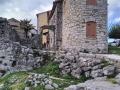 Istria ottobre (7)