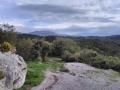Istria ottobre (8)