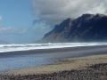 Lanzarote (10)