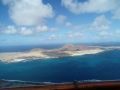 Lanzarote (7)