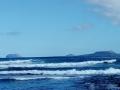 Lanzarote (8)