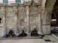 Rethymno (4)