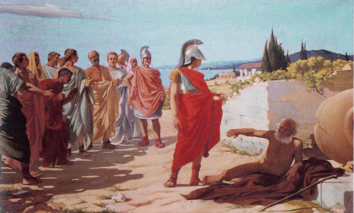 FIGURA 3-Paride Pascucci